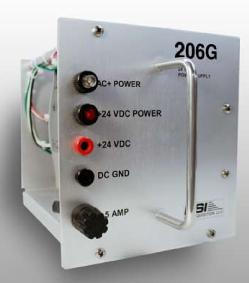 206-G_Power_Supply